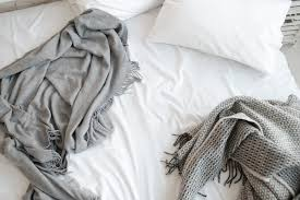 breathable sheets the best sheets for hot sleepers huffpost