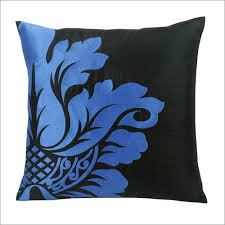 color combination with black the design house interior design trend of 2012 blue black