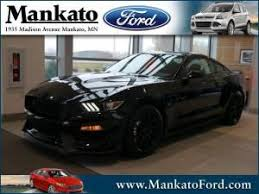 cars similar to mustang similar listing 553494175 search results 36 total results the
