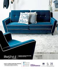 home u0026 decor singapore magazine may 2017 scoop