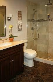 Bathroom Remodeling Design Home Interior Design Ideas - Small bathroom remodeling designs