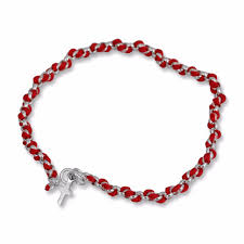 christian jewelry store christian bracelets christian jewelry my jerusalem store