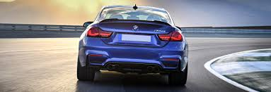 bmw cs concept 2017 bmw m4 cs price specs and release date carwow