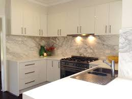 looking for a custom kitchen and need ideas call now 03 9890 6111