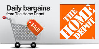 home depot black friday promo code online home depot promo code free shipping gordmans coupon code