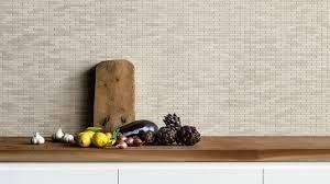 mosaique autocollante pour cuisine plaque mosaique autocollante maison design bahbe com