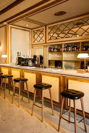 Top 10 Bars In Lisbon Portugal Top 10 Eats The Jetsetting Fashionista