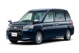 nissan cedric taxi auto news toyota jpn taxi revealed forward of tokyo motor