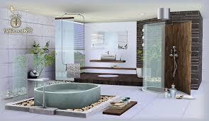Sims 3 Bathroom Ideas Sims 3 Bathroom Ideas Pinterdor Pinterest Bathroom Designs
