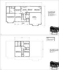 taylor homes floor plans concord taylor homes floor plans the concord pinterest