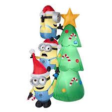 Cheap Christmas Decorations Australia Christmas Ornaments Minion Christmas Ornament Minion Christmas