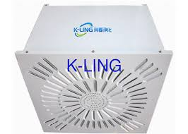 hunter fan air purifier filters cleanroom ceiling terminal hepa filter box fan air purifier for food