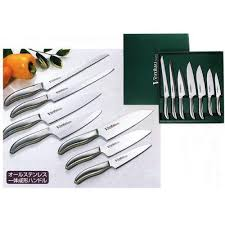 victorinox kitchen knives set chef knife set ebay