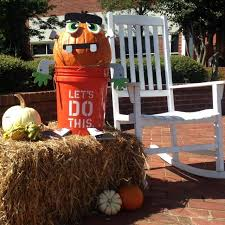 Home Depot Decorations 30 Best Homer Buckets Images On Pinterest Home Depot Bucket And