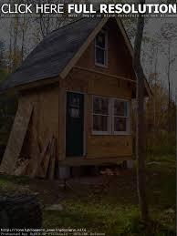micro cabin baby nursery micro cabin designs micro cabin small micro cabin