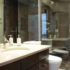 Bathroom Fixtures Calgary Benner Plumbing Heating 10 Photos Plumbing 4528 Edmonton