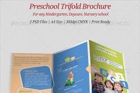 brochure templates download free u0026 premium templates forms