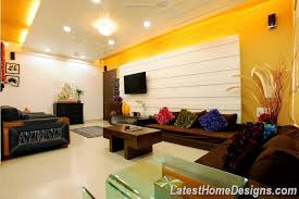 Decorating Indian Home Ideas House Decoration Ideas India Bedroom And Living Room Image