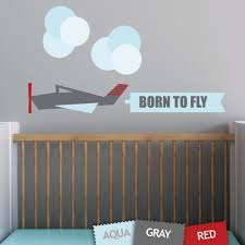 Nursery Quotes Wall Decals by Baby Nursery Wall Decals And Wall Quotes For Baby Nursery Grey