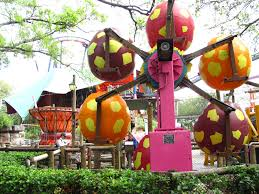 Busch Gardens Family Pass Busch Gardens Theme Park In Tampa Thousand Wonders