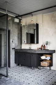 Bathroom Style Ideas Fabulous Bathrooms In Industrial Style Rustic Style Inspiring
