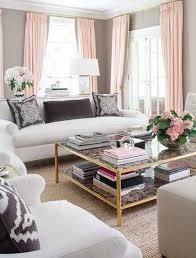Best  Pink Living Room Furniture Ideas On Pinterest Pink - Colorful living room sets