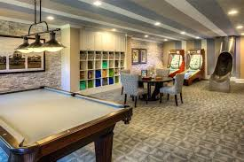 Pool Room Decor How To Decorate A Room How To Decorating Room Ideas In