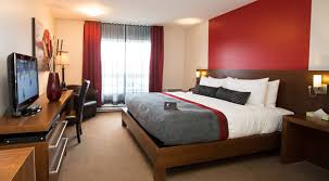 location chambre hotel trend hotel rooms in gatineau 4 hotel