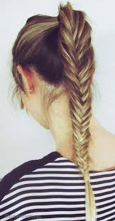cool step by step hairstyles best 25 easy school hairstyles ideas on pinterest lazy hair
