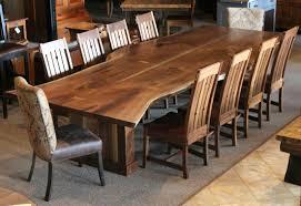 black timber furniture handmade bozeman mt