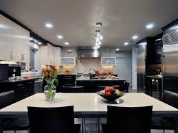 kitchen ideas with stainless steel appliances search viewer hgtv