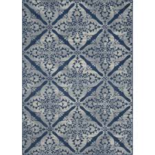 9x9 Area Rug by Area Rugs Kitchen Large Size Of Furnitures10x13 Area Rugs Lowes 8