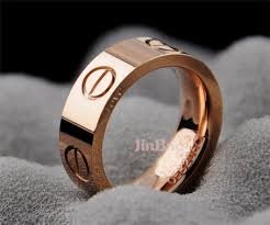 cartier rings images Replica cartier love ring on the hunt jpeg