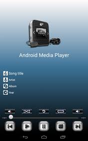 media player for android media player for android android apps on play