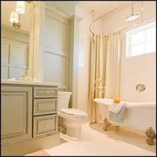 Bathroom Molding Ideas Colors 108 Best Millwork Images On Pinterest Crown Molding Good Life