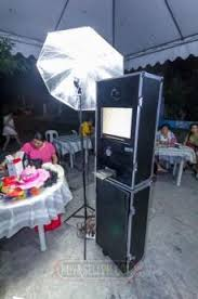 Photobooth For Sale Photobooth Complete Business Package For Sale Philippines Find