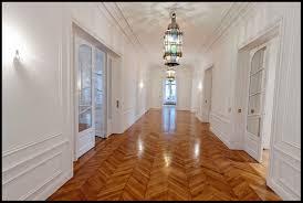 renovation appartement haussmannien av de la grande armée 75017 u2013 230m bienvenue chez reaconcept