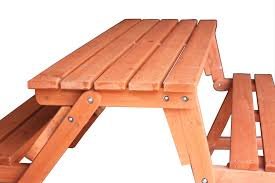 Wooden Folding Picnic Table Furniture Folding Picnic Table Best Of Wooden Folding Bench