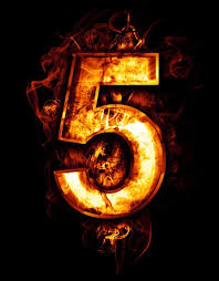 numerology reading free birthday card numerology secrets of your birthday 5th 14th 23rd number 5