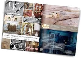 home design and decor magazine advertising home design decor