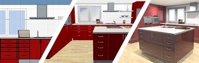 Kitchen Virtual Designer by Kitchen Virtual Planner Kitchen Design Kent Blaxill