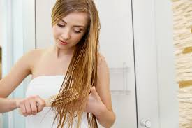 Can You Sleep With Hair Extensions by 10 Best Tools For Styling Wet Hair