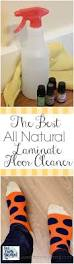 Best Way To Clean Laminate Floor Best 25 Laminate Floor Cleaning Ideas On Pinterest Diy Laminate