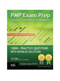 100 nutrition final exam study guide how to pass the