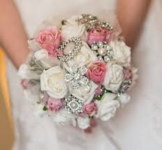wedding bouquet ideas wedding bouquets ideas wedding party decoration