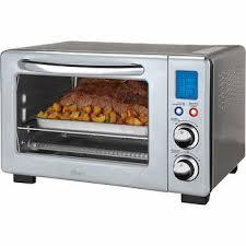 Dualit 6 Slice Toaster Ovens U0026 Toasters Costco
