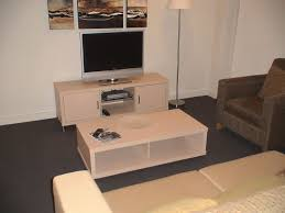 Furniture Projects Residential Furniture Projects