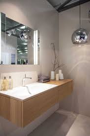 Bathroom Vanity Modern by Modern Bathroom Vanity Light Pictures Of Bathroom Vanities And