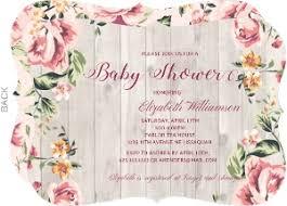 girl baby shower invitations cheap girl baby shower invitations invite shop