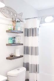Bathroom Decor Ideas Accessories Nautical Bathroom Decor Memphis Boutique Tissue Box Cover In